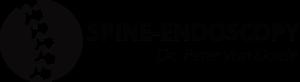 Logo Zwart 2mei2020